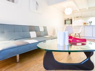 2-3 persons flat - Lyon - Opera Mineur - Vienne vacation rentals