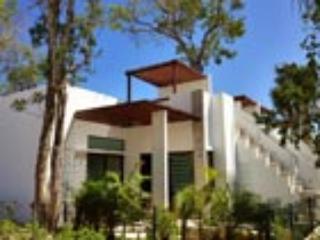 Relaxing Luxurious Villa in TAO Wellness Resort - Relaxing Luxurious Villa in TAO Wellness Resort - Akumal - rentals