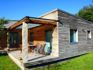 rural Suite - Porto do Son vacation rentals