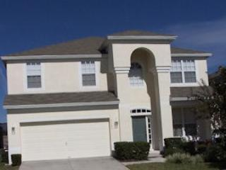 Windsor Hills 6Bed, Pool/Int/Gr 2mi to Disney! - Orlando vacation rentals
