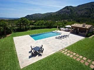 Son Fe - Balearic Islands vacation rentals