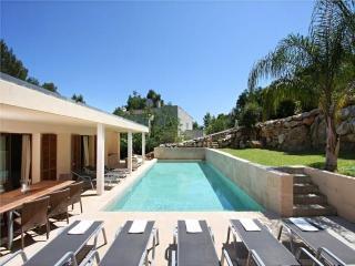 Modern Gotmar - Puerto Pollensa vacation rentals