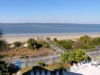 Tybee Time - prices listed may not be accurate - Tybee Island vacation rentals
