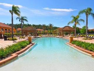 Bella Vida Resort-5 Miles from Disney, Frm $95nt - Orlando vacation rentals