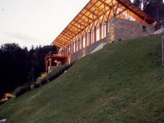 ULTRA LUXURY 3 BED/3 BATH (HV7) IN BARILOCHE - Patagonia vacation rentals