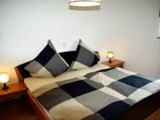 Vacation Apartment in Edertal - 592 sqft, modern, quiet, comfortable (# 4592) - Hesse vacation rentals
