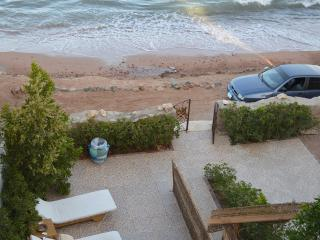 The Cozy Beach House - Red Sea and Sinai vacation rentals