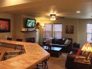 Luxury Townhome in Winter Park Ranch's Wildwood - Fraser vacation rentals