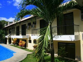Vista Perfecta 2 (app.9) - Playas del Coco vacation rentals