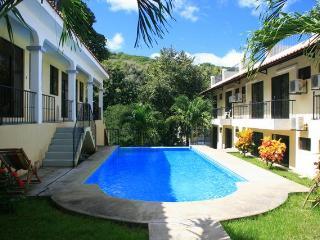 Vista Perfecta 2 (app.11) - Playas del Coco vacation rentals