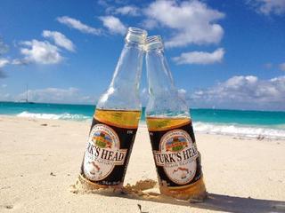 Elegant 1 BDR Ocean View,50% off resort rates - Providenciales vacation rentals
