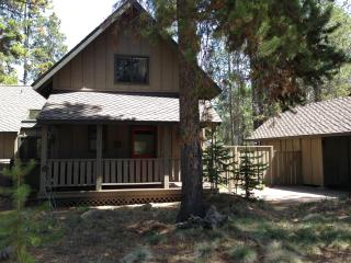 Cozy and Liveable -  Beautifully Updated SR Home - La Pine vacation rentals