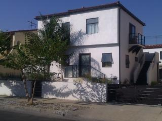 Modern Zen Beverly Hills - West Hollywood 1Bed/1Ba - Los Angeles vacation rentals