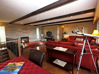 Tuscany Of The North cottage (#806) - Owen Sound vacation rentals