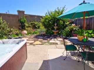 Park Place Paradise with Private Jacuzzi - Santa Barbara vacation rentals