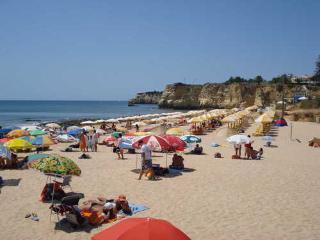 T1 Apart 3mins walk to beach GH7T1 - Armação de Pêra vacation rentals