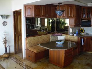 Condo Armando 1 Bed. - Puerto Vallarta vacation rentals
