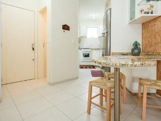 Sua Casa Florianopolis-Canasvieiras - State of Santa Catarina vacation rentals