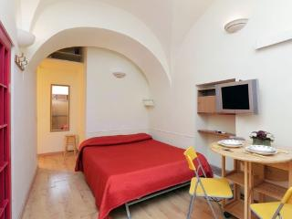 CR1018bRome - Loft Marcello - Lazio vacation rentals