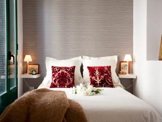 FANTASTIC  central & ELEGANT  SOL Velazquez Suite - Madrid vacation rentals