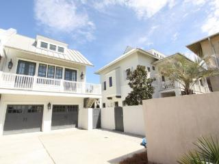 Byers House and Carriage - Rosemary Beach vacation rentals