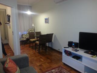 Next to Ipanema beach - Rio de Janeiro vacation rentals
