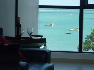Casa Claudia - Apto 5 estrelas - Maceio vacation rentals