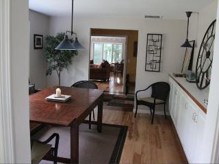 Burlington Hill Section Exec Home - Vergennes vacation rentals