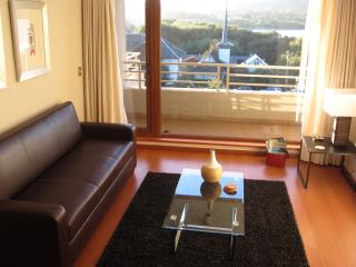 Apartament Villarrica´s Lake - Villarrica vacation rentals