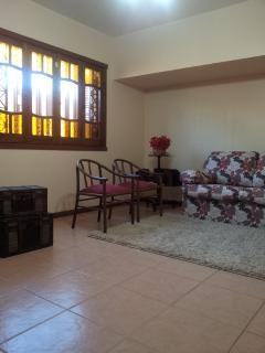 APARTAMENTO EXCELENTE ACOMODA 4 PESSOAS - Porto Alegre vacation rentals