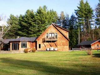 Stowe Mt. Retreat - Stowe vacation rentals