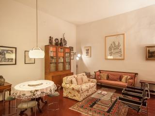 San Lorenzo Art - Florence vacation rentals