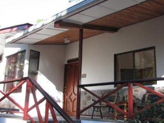 Casita Margarita (2 BR bungalow in Cerro Punta) - Cerro Punta vacation rentals