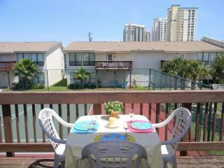 Beachview Condominiums 204 - Navarre vacation rentals