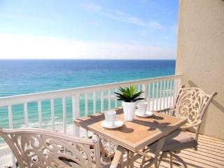 Summerwind Resort on Navarre Beach 1303E - Navarre vacation rentals