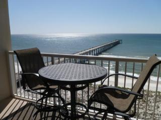 Summerwind Resort on Navarre Beach 903E - Navarre vacation rentals