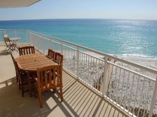 Belle Mer 602 - Navarre vacation rentals