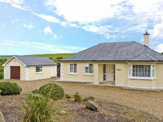 Vacation Rental in County Wexford