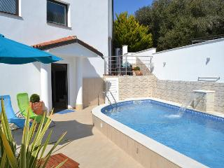 Lux.app.—villa For Holiday With Pool Near The Sea - Pula vacation rentals