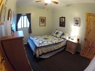 Old Town Cottonwood Garden Oasis - Cottonwood vacation rentals