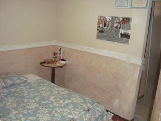 House for World Cup Brazil 2014 - Federal District vacation rentals