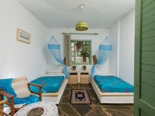 Elounda Apartments(2 bedroom) - Sissi vacation rentals