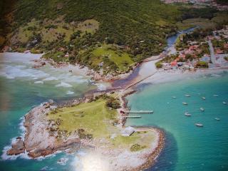 Casa das Corujinhas, Armacao. - State of Acre vacation rentals
