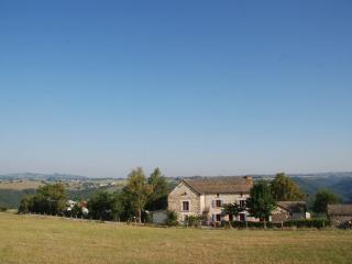 camping & holiday house in the South of  France - Aveyron vacation rentals