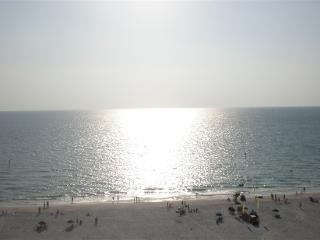 Marco Island Oceanfront 1 and 2 Bedroom Suites - Marco Island vacation rentals