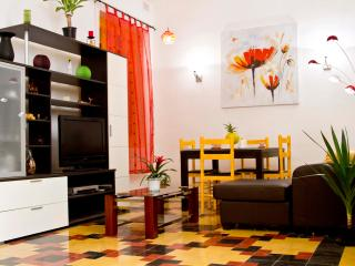 Sliema Seaside Boutique Apartment - Xemxija vacation rentals