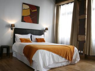 LE SAINT GEORGES - Old Lyon - Vienne vacation rentals