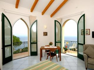 Apartment Passion in Ravello - Ravello vacation rentals