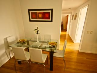 Palermo Hollywood 2b/2bt +Roof Pool - Buenos Aires vacation rentals