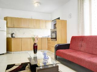 Ben Yehuda 122 APT 21 - Gedera vacation rentals